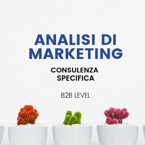 analisi-di-marketing