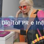 DigitalPR-influencer