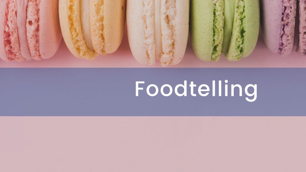 Foodtelling