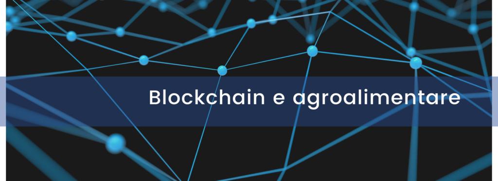blockchain-agroalimentare