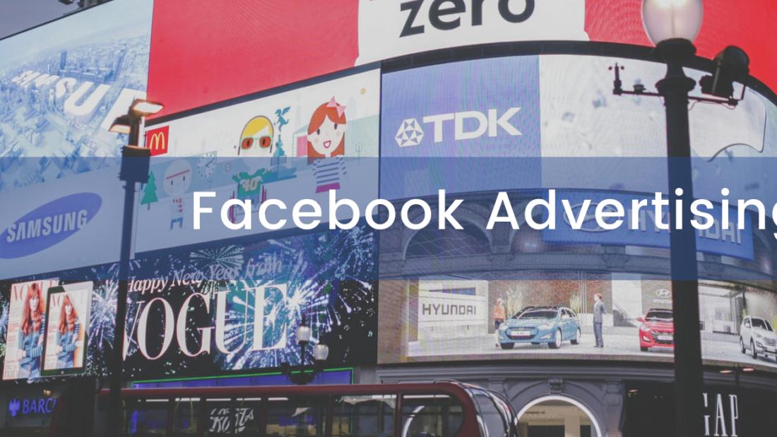 facebook adv