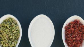 Chi sono i foodies? Le declinazioni del termine food.