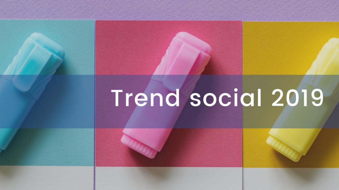 trend-social-2019