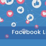 Facebook: Libra la nuova criptovaluta è in arrivo