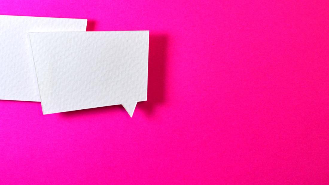 Copywriting: le skills e le regole di un buon copywriter