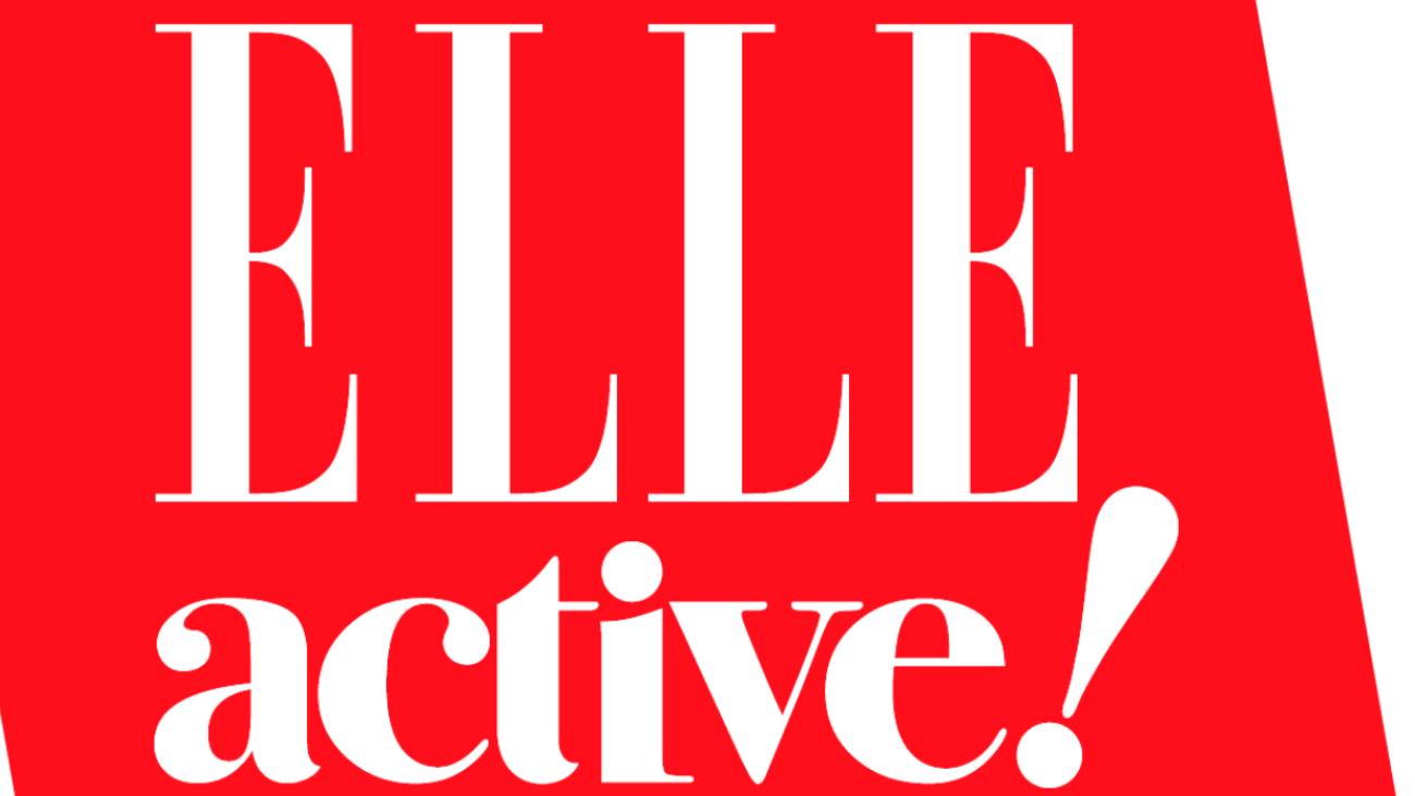 Evento Elle Active
