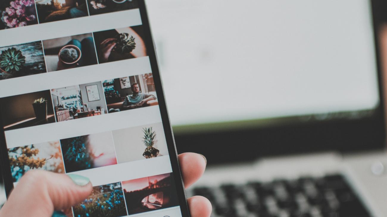 Content marketing: come colpire il micro momento