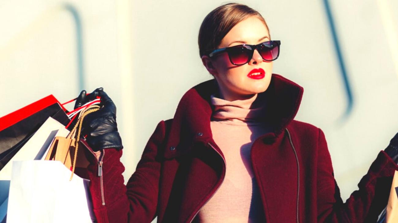 Beauty e fashion:5 progetti di digital marketing da raccontare