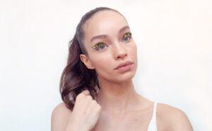 Sara Ferrario Fashion e beauty progetti digitali