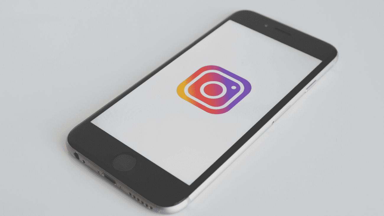 Instagram Caption: perché è importante per ottenere risultati.
