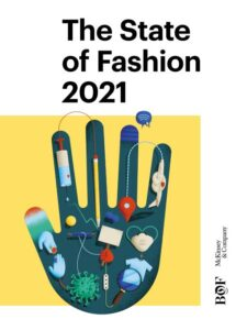 The State of Fashion 2021: