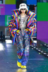 Sara Ferrario 1614595476183132 Dolce Gabbana Women s FashionShow FallWinter 21 22 PRIORITYLOOKS 007