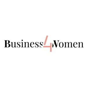 Sara Ferrario Business4Women