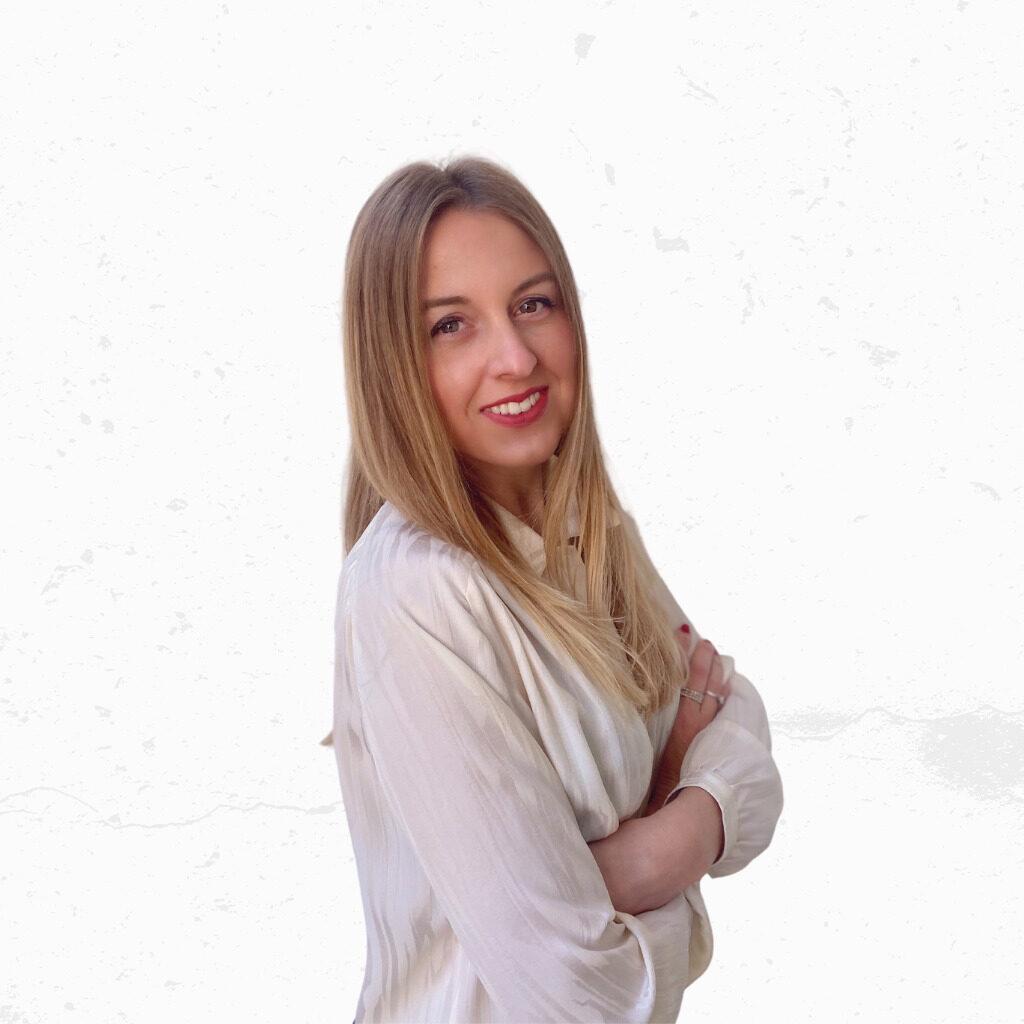 Sara Ferrario